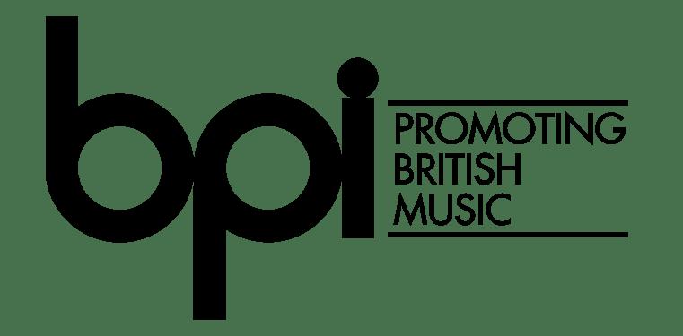 The BPI
