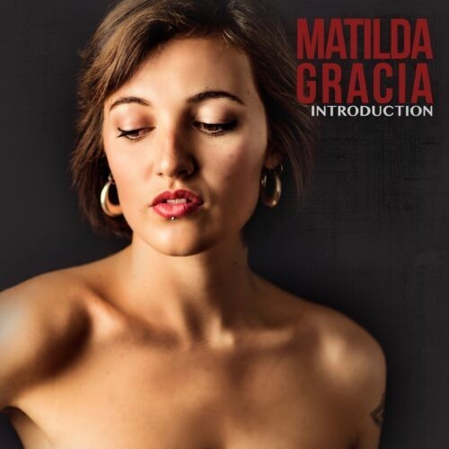 Introduction by Matilda Gracia cover art