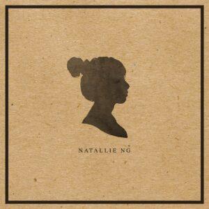 """""""Natallie Ng"""" by Natallie Ng cover art"""
