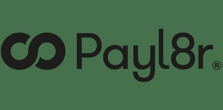 Payl8er
